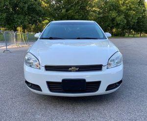 2009 Chevrolet Impala for Sale in Shreveport, LA