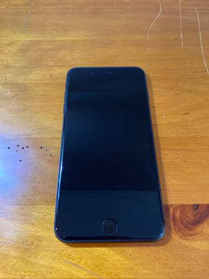 iPhone 8 Plus 256 GB for Sale in Snohomish, WA
