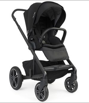 Nuna mixx stroller for Sale in Vienna, VA