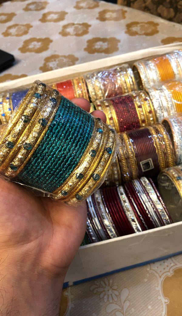 Bengals, bracelets for SALE!