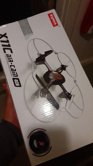 X11c drone for Sale in Spokane, WA