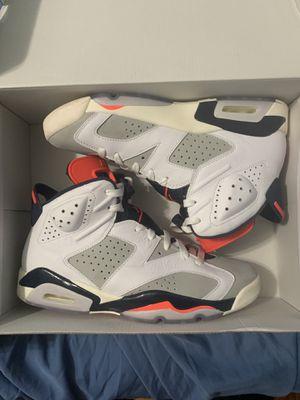 Jordan 6 for Sale in Queens, NY