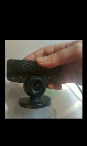 Ps3 camera for Sale in El Paso, TX
