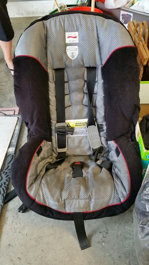 Car seat for Sale in Covington, KY