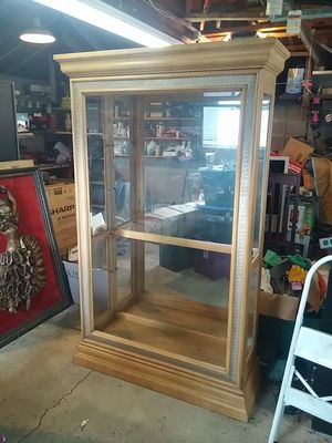 China cabinet for Sale in Pittsburgh, PA