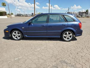 2003 Mazda Protege5 for Sale in Chandler, AZ