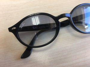 Ray Ban Sunglasses Circle Frames for Sale in Long Beach, CA