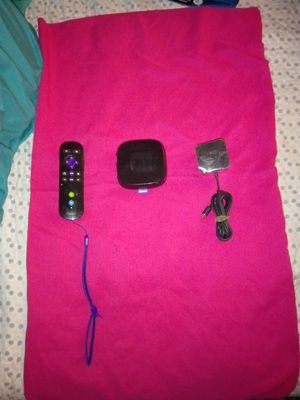 Complete Roku System for Sale in Largo, FL