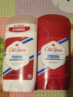 old spice deodorant for Sale in Queens,  NY