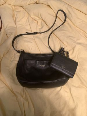 Kate Spade Set for Sale in Round Rock, TX