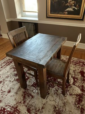 Unique Table for Sale in Penllyn, PA