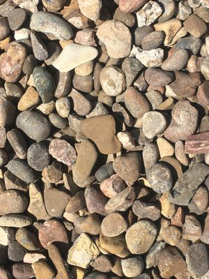 River rock for Sale in Amarillo, TX