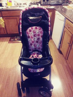Safety stroller for Sale in Tampa, FL