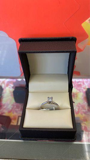 Diamond ring for Sale in Pasadena, TX