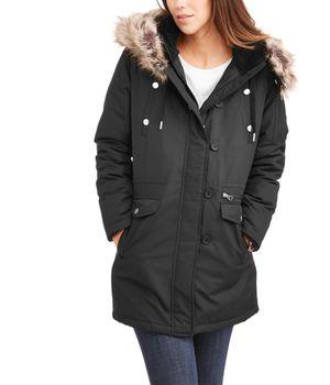 Swiss tech women's winter jacket size M for Sale in Tacoma, WA