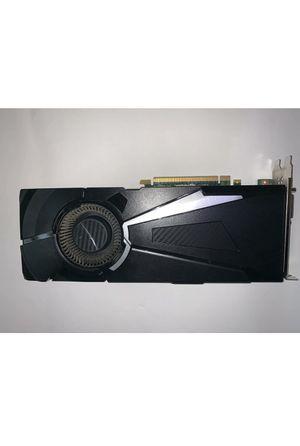 Nvidia GTX 1070 8GB GDDR5 Alienware for Sale in Santa Cruz, CA