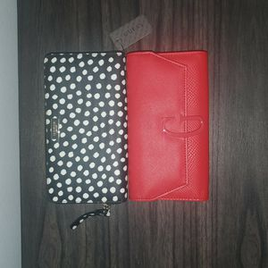 Brand New Wallets for Sale in Fallbrook, CA