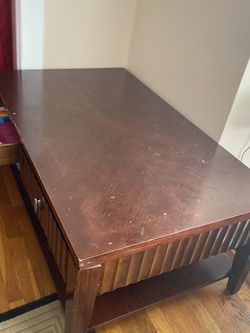 Coffee Table for Sale in Lawrence,  MA