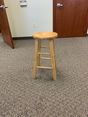 Stool for Sale in Auburn, WA