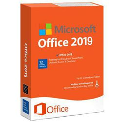 Microsoft Office For Mac & PC for Sale in Miami,  FL