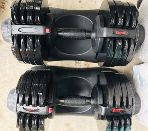 Merax Weights for Sale in Tampa, FL