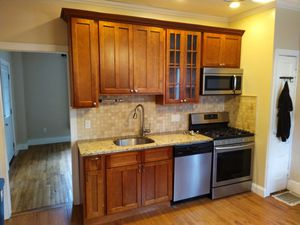 Entire kitchen for Sale in Wayland, MA