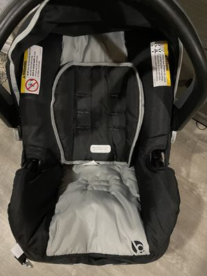 Baby Trend for Sale in Lynnwood, WA