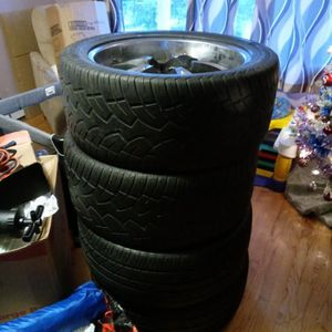 22s for Sale in New Britain, CT