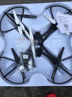 Condorpro wifi camera drone for Sale in Boston, MA