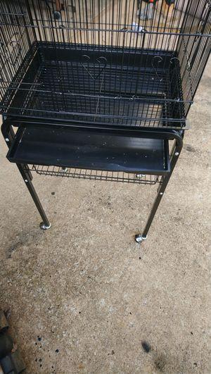 Birds cage for Sale in Murfreesboro, TN