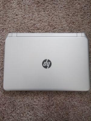 "HP Pavilion G6U18UA#ABA 15.6"" Notebook Laptop, Intel i3 for Sale in Wildomar, CA"