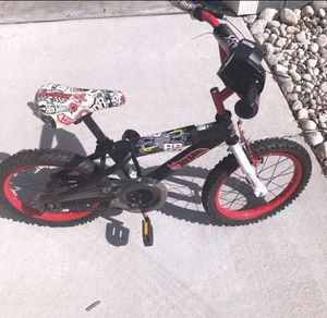 Kids bike need gone for Sale in Aurora, CO
