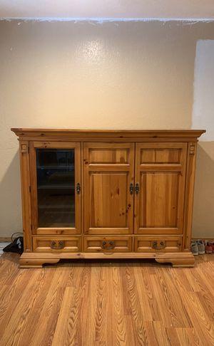 Beautiful piece of furniture for Sale in Lafayette, CA