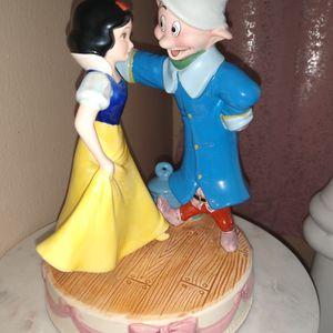 Snow White for Sale in Houston, TX