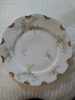 Antique Haviland China service for 12 for Sale in Pittsburgh, PA