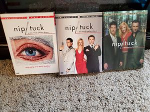 Nip tuck for Sale in Mitchell, IL