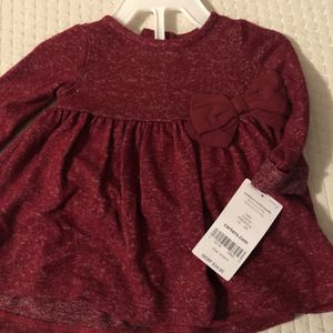 New Infant Baby Clothes for Sale in San Jose, CA
