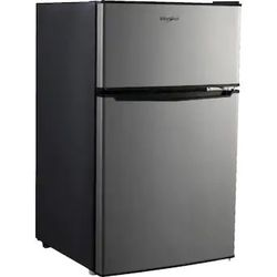 Whirlpool 3.1-cu ft Mini Fridge with Freezer. for Sale in Glen Mills,  PA