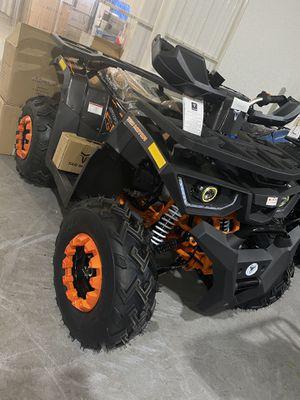 200cc ATV for Sale in Dallas, TX