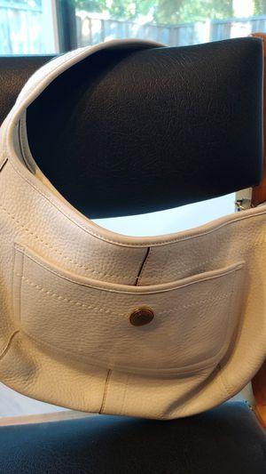 Genuine Coach purse for Sale in Mountain View, CA