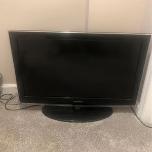 Tv for Sale in Lancaster, PA