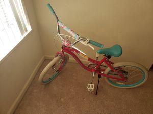 Magna 20inch Kids bike for Sale in Adelphi, MD