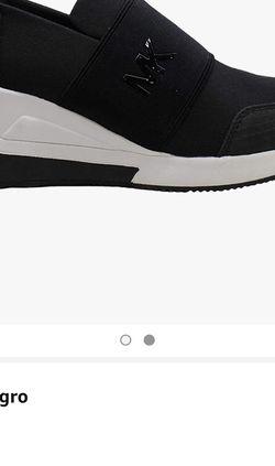 Mk Sneakers for Sale in Costa Mesa,  CA