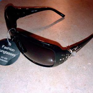Sunglasses for Sale in Batesburg-Leesville, SC