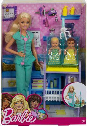 Barbie for Sale in Miami Gardens, FL