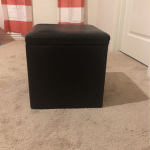 black , holdable for Sale in Mesa, AZ