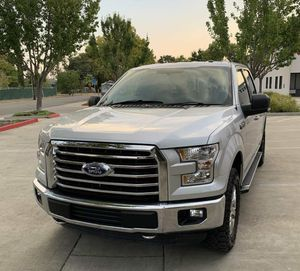 $$REDUCED$$ =PRICE= (1600$$ OBO)=2016 FORD F-150! for Sale in Irving, TX
