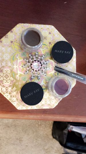 Free Facials #MaryKayIndependentBeautyConsultant for Sale in Kennewick, WA
