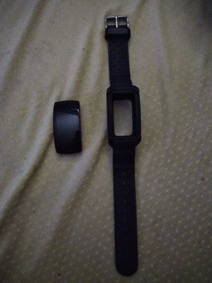 make offer samsung gear fit 2 pro for Sale in New Britain, CT