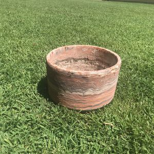 Clay Flower Pot for Sale in Saint Charles, MO